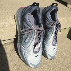 Nike Airmax 720 NWT